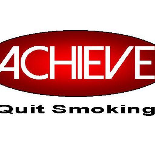 achievequitsmoking.com